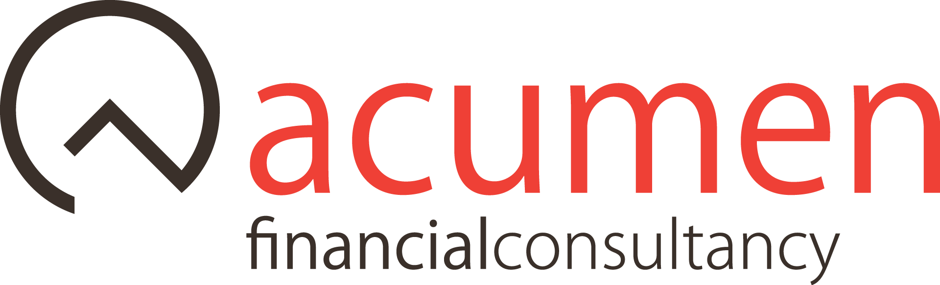 m a and growth capital acumen financial consultancy